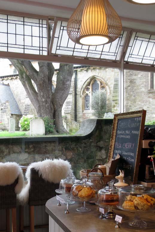 Photo: Someday Something cafe